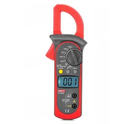 Unit UT 200B Dijital Pensampermetre