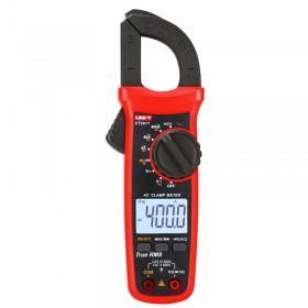 Unit UT 201+ 400-600A AC Pensampermetre