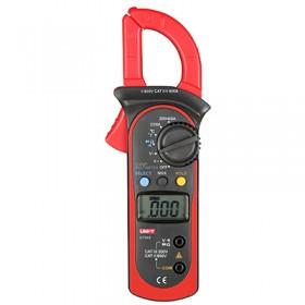 Unit UT 202 400A AC Dijital Pensampermetre