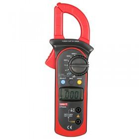 Unit UT 202A 600A AC Pensampermetre