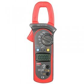 Unit UT 203 400A AC/DC Dijital Pensampermetre