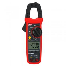 Unit UT 203+ 400A AC/DC Pensampermetre