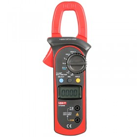 Unit UT 204A Dijital Pensampermetre