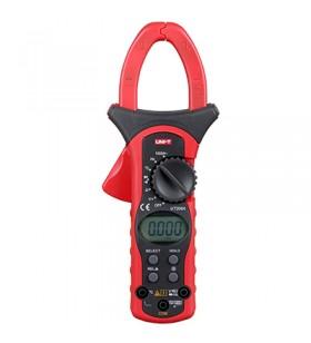Unit UT 206A 1000a Ac Pensampermetre
