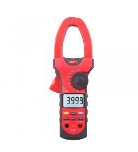 Unit UT 208A 1000A Dijital Pensampermetre
