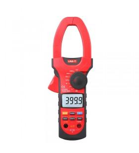 Unit UT 209A 1000A AC/DC Pensampermetre