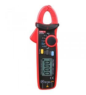 Unit UT 210D 600V 200A Mini Dijital Pensampermetre
