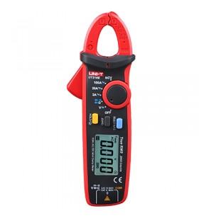 Unit UT 210E 600V 100A Mini Dijital Pensampermetre