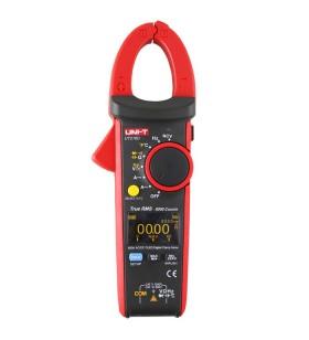 Unit UT 216D 600 A True RMS Pensampermetre