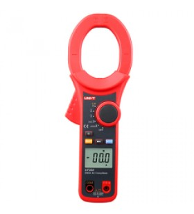 Unit UT 220 AC 2000A Dijital Pensampermetre