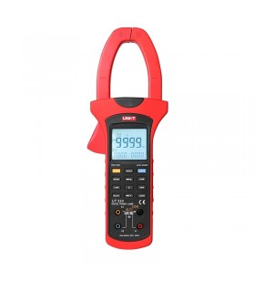 Unit UT 233 1000A Dijital Pensampermetre
