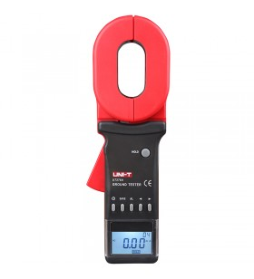 Unit UT 276A Pens Tipi 1200 Ohm Topraklama Test Cihazı