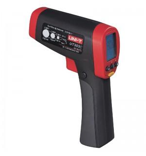 Unit UT 303C Infrared Termometre