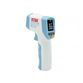 Unit UT-305H infrared Termometre Vücut Sıcaklık Ölçer