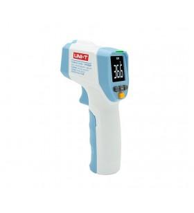 Unit UT-305R infrared Termometre Vücut Sıcaklık Ölçer