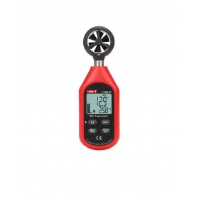 Unit UT 363BT Mini Anomemetre