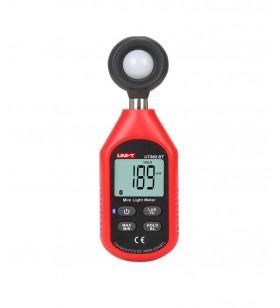 Unit UT 383BT Mini Lüxmetre