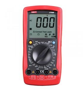 Unit UT 58B Dijital Multimetre