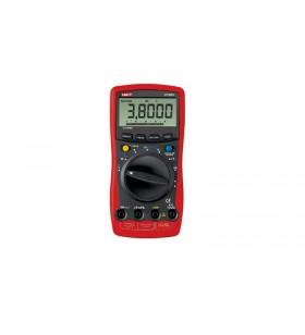 Unit UT 60H 1000V Dijital Multimetre ölçü aleti