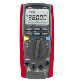 Unit UT 71C Multimetre ölçü aleti