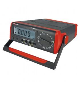 Unit UT 801 Masa Tipi Dijital Multimetre