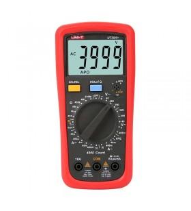 Unit UT39A + Dijital Multimetre