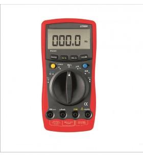 Unit UT60A unit multimetre ölçü aleti