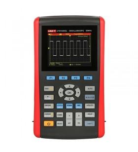 Unit UTD 1050CL 50 MHz El Tipi Osiloskop