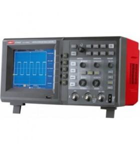 Unit UTD 2042CE 40MHZ Osiloskop