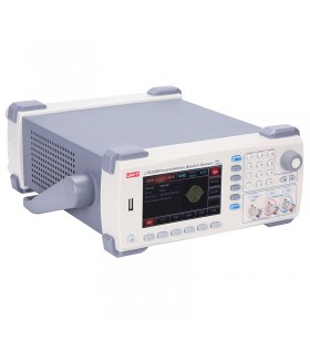 Unit UTG 2025A 2 Kanal 25 Mhz Fonksiyonel Dalga Jeneratörü