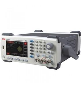 Unit UTG 2062A 2 Kanal 60 Mhz Fonksiyonel Dalga Jeneratörü