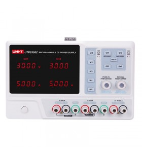 Unit UTP3305C DC Güç Kaynağı