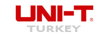 Uni-T Türkiye